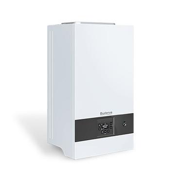 antalya-buderus-termosifon-servisi