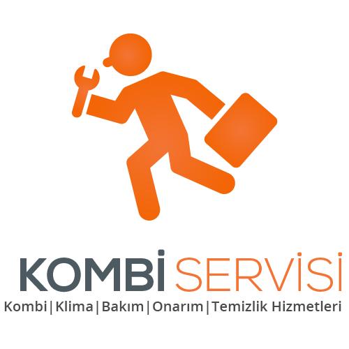 antalya-kombi-servisi